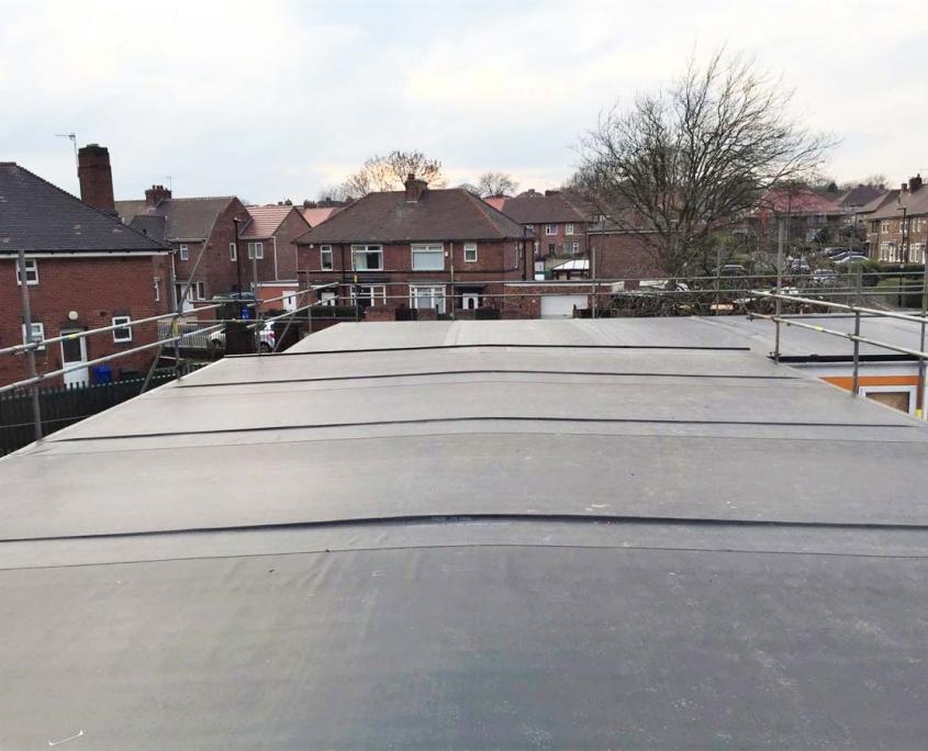 EPDM-Installer-Manchester-Flat-roofing-Rubberbond