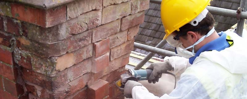 Chimney-Stack-Repointing-Manchester-Roofer