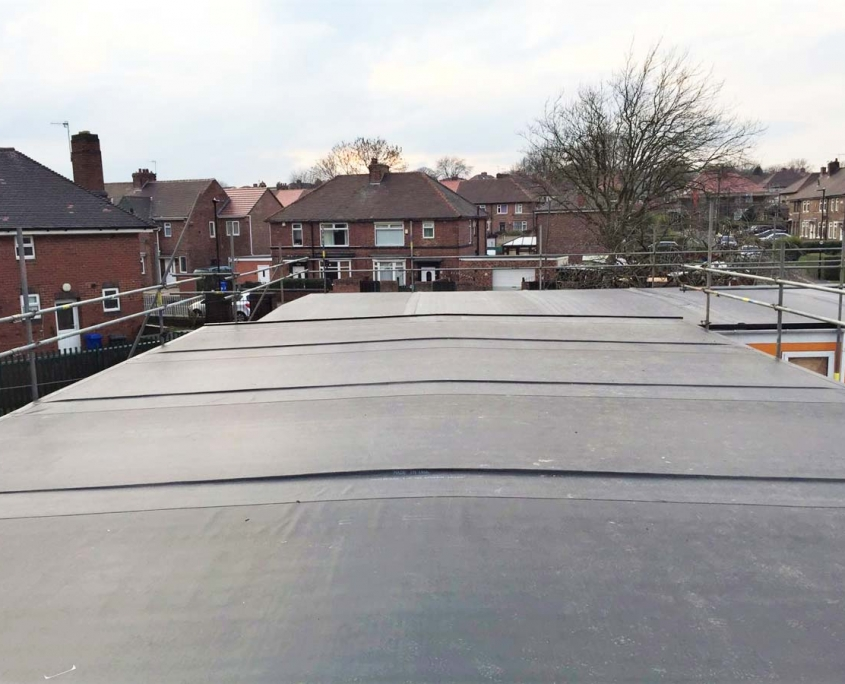 EPDM-Installer-Manchester-Flat-roofing-Rubberbond