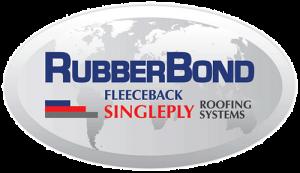 RubberBond-Logo
